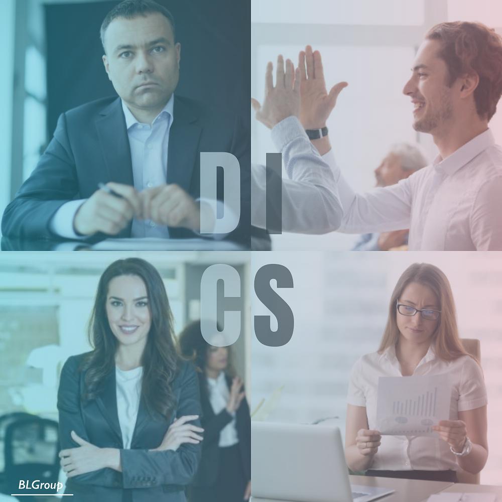 BLGroup Mejorar La Comunicación Con Tus Clientes Actuales