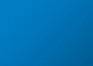Copper Bottom_Blue Gradient_2_20200927.p