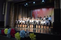 2018 Юные дарования земли Плавской (9).j