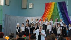 2014 Пространство детства (Всероссийское