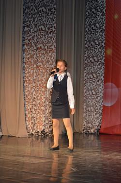 2018 Юные дарования земли Плавской (5).j