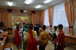 2018 открытый урок осенние праздники (1)