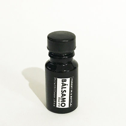 BLACK GOLD BALM | 15 ml