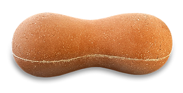 red peanut_large_ch.png