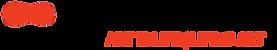 thepeanutproject_logo
