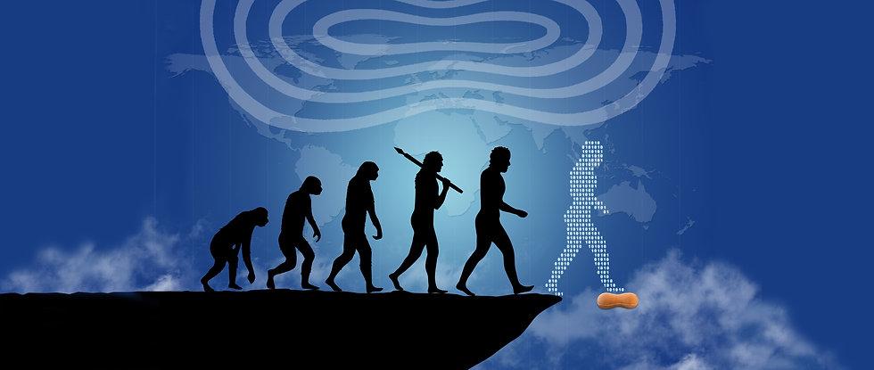 peanut evolution_1.jpg