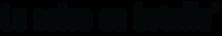 logo SELVA_letra_WEB ch.png