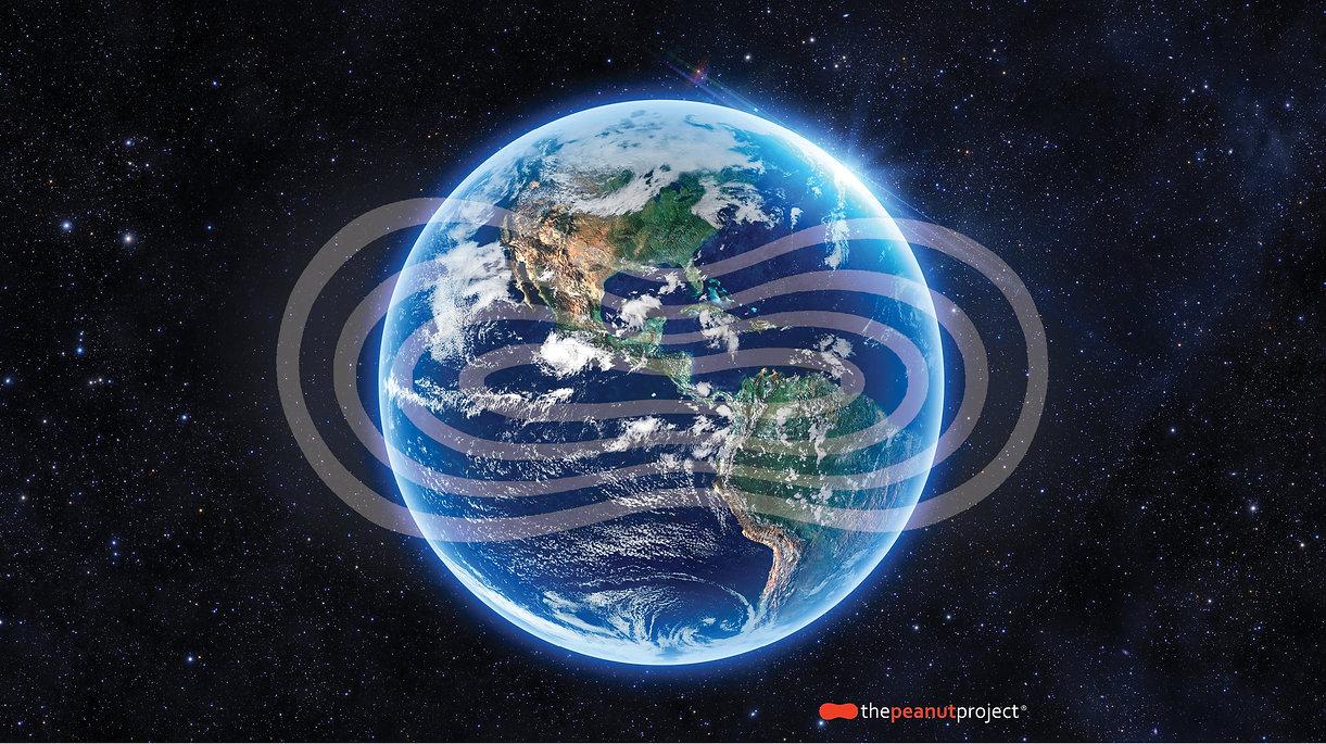 earth peanut expansion_2.jpg