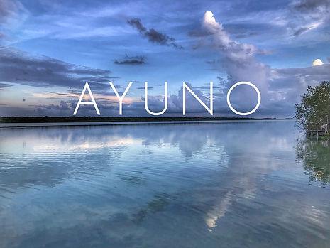 AYUNO.jpg