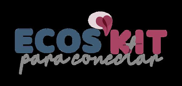 Ecos_Kits_Mesa de trabajo 1.png
