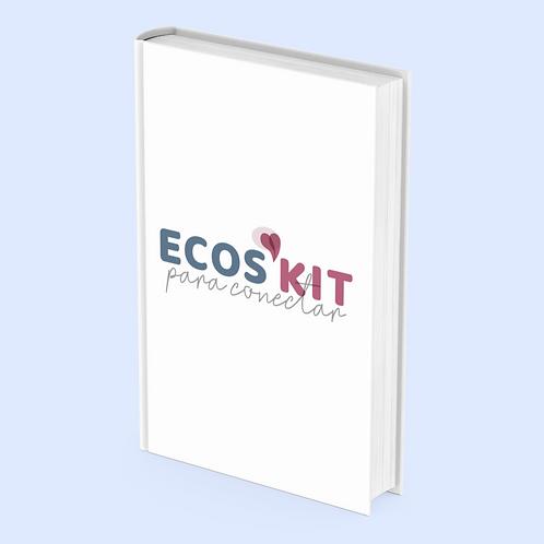 ECOS Kit - para conectar ✨
