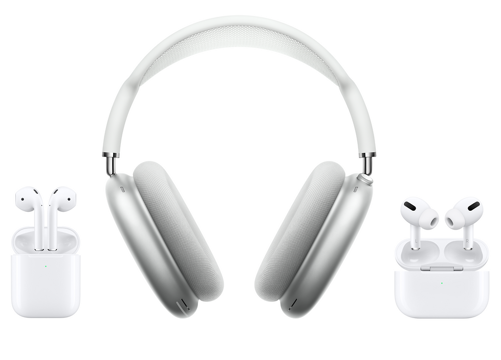 AirPods_Family_3-up_SCREEN__USEN.png