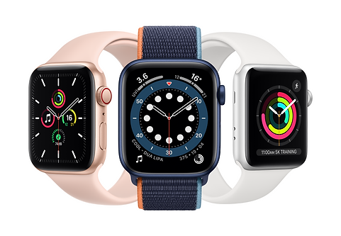 Apple Watch Sept 21.png