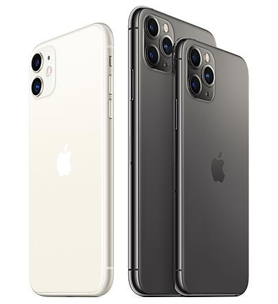 iPhone_11_iPhone_11_Pro_Family_3-up_Vert