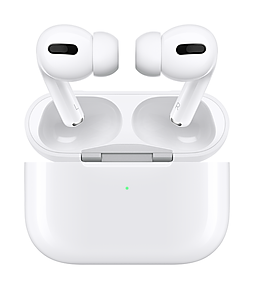 AirPods_Pro_Hero_Alt_Float_Wireless_Char