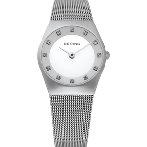 Classic | brushed silver | 11927-000 £99.90 SOLD