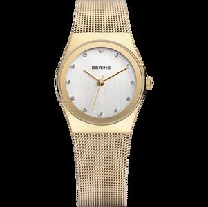 Classic | polished gold | 12927-334 £139.00