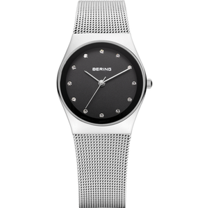 Classic | polished silver | 12927-002 £119.00 SOLD