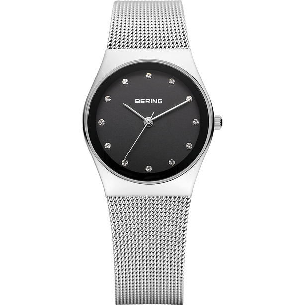Classic   polished silver   12927-002 £119.00 SOLD