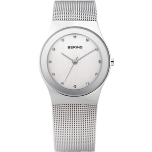 Classic | polished silver | 12927-000 £99.90 SOLD