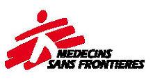 msf-logo-1.jpg
