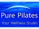 pure-pilates