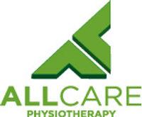 allcare-logo-1.jpg