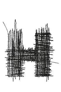 Logo Handwerk Wien.jpg