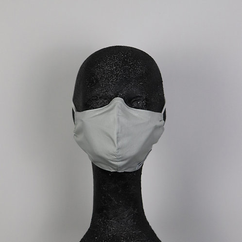 MN-Gesichtsmaske Stone