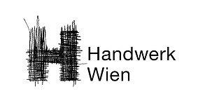 Handwerk-Wien-Logo-Micro.jpg