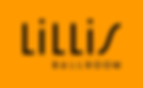 lillis-ballroom-logo.png