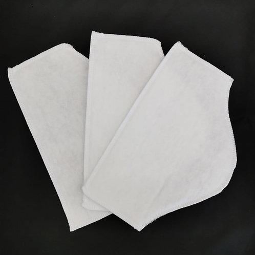 Filter für MN-Gesichtsmasken