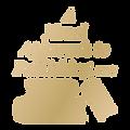 ANA-logo-gold.png