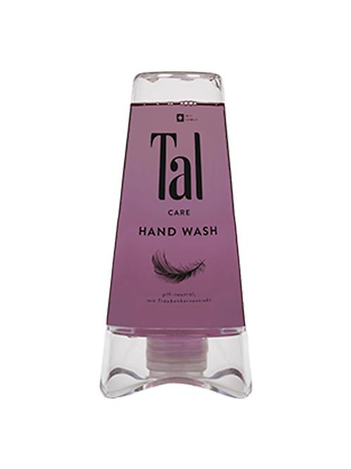 Care Hand Wash