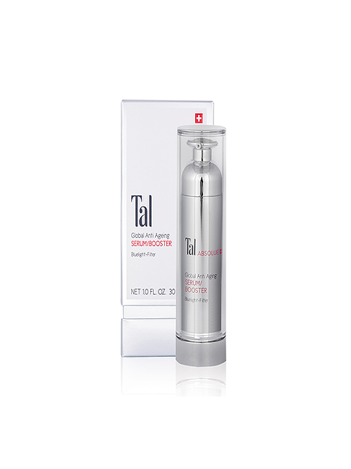 Serum/Booster - Global Anti Ageing