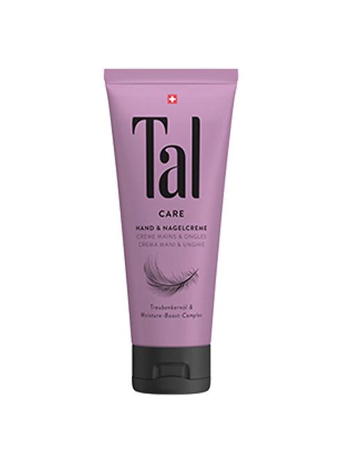 Care Hand & Nail Cream