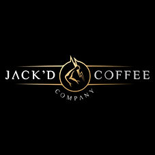 Jackd-Coffee-Company.jpg