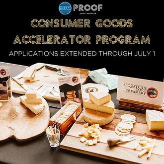 Consumer Goods Accelerator Program (1).p