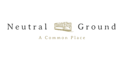 Neutral_Ground_LOGO_Final-01.png