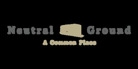 Neutral_Ground_LOGO_Final-01.png
