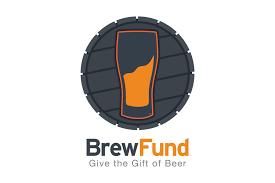 BrewFund.png