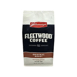 Fleetwood Coffee.jpg