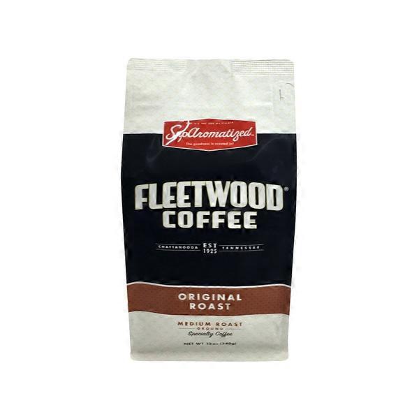 Fleetwood Coffee.jpg