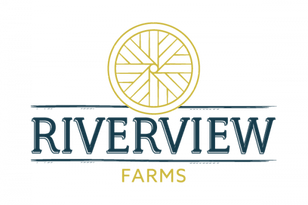 Riverview-Farms-500x333.png