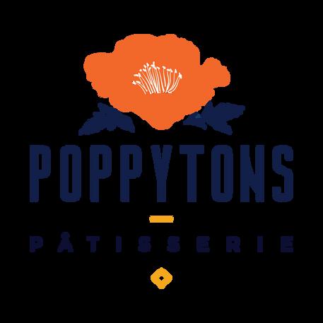 poppytons_logo.png