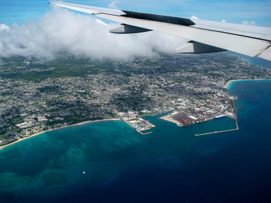 Barbados: The gem of the Atlantic