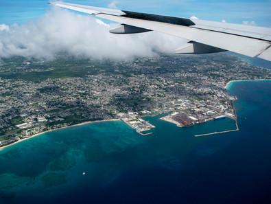 Barbados: The gem of the Atlantic
