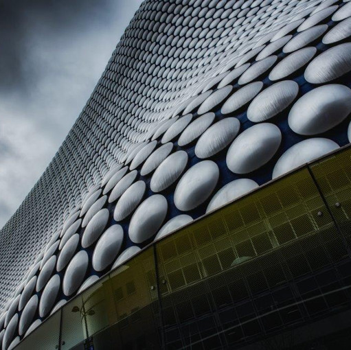 Selfridges Building (mar)
