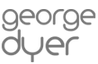 George Dyer Email Logo.png
