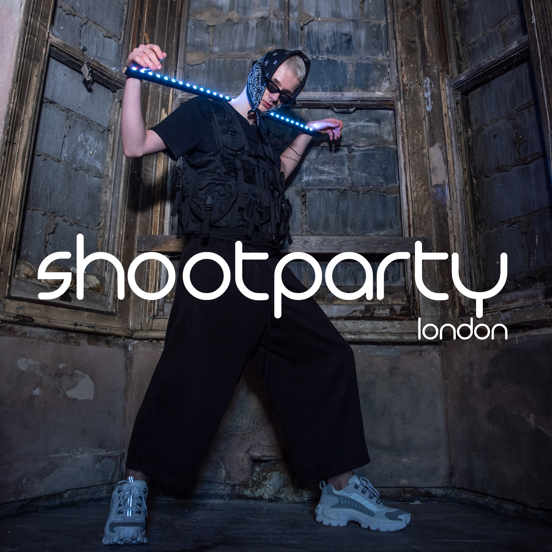 shootparty logo.png